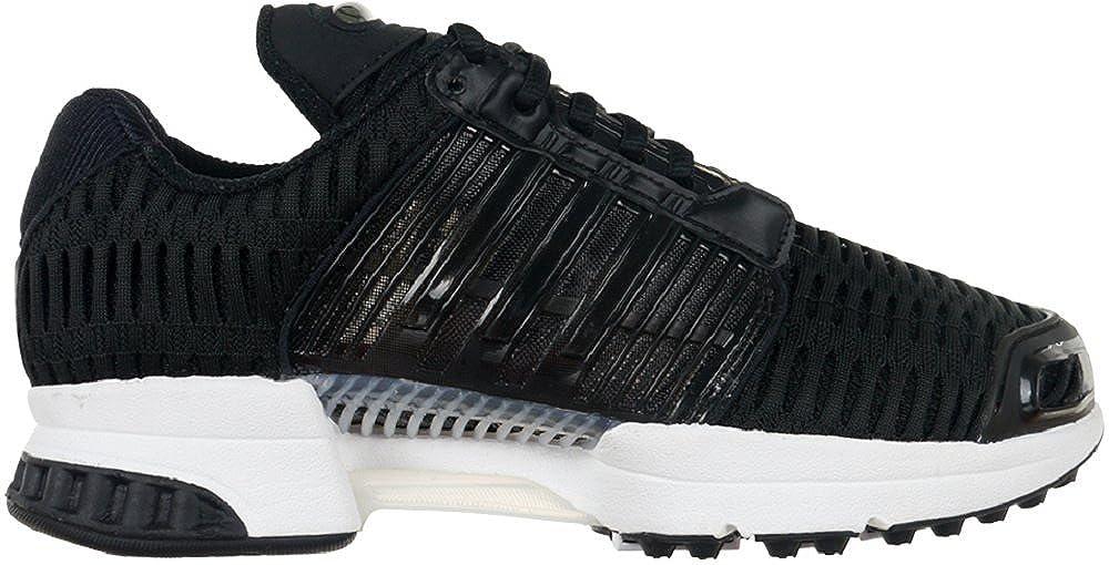 Adidas Originals Clima Cool Cool Cool 1 Turnschuhe Schwarz Weiß, Schuhgröße EUR 37 98d714