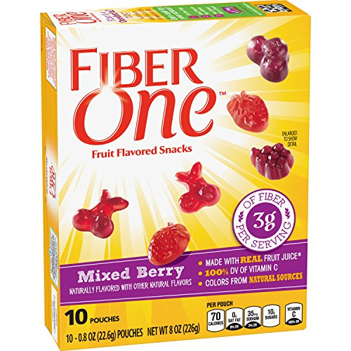 fiber-one-fruit-flavored-snacks-mixed-berry-10-8-oz-pouches