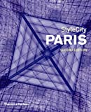 img - for StyleCity Paris, Second Edition book / textbook / text book