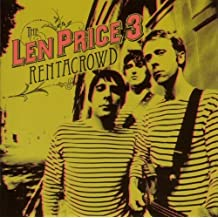 Rent a Crowd by Len Price 3 (2007-05-29)