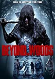 Beyond the Woods [DVD]