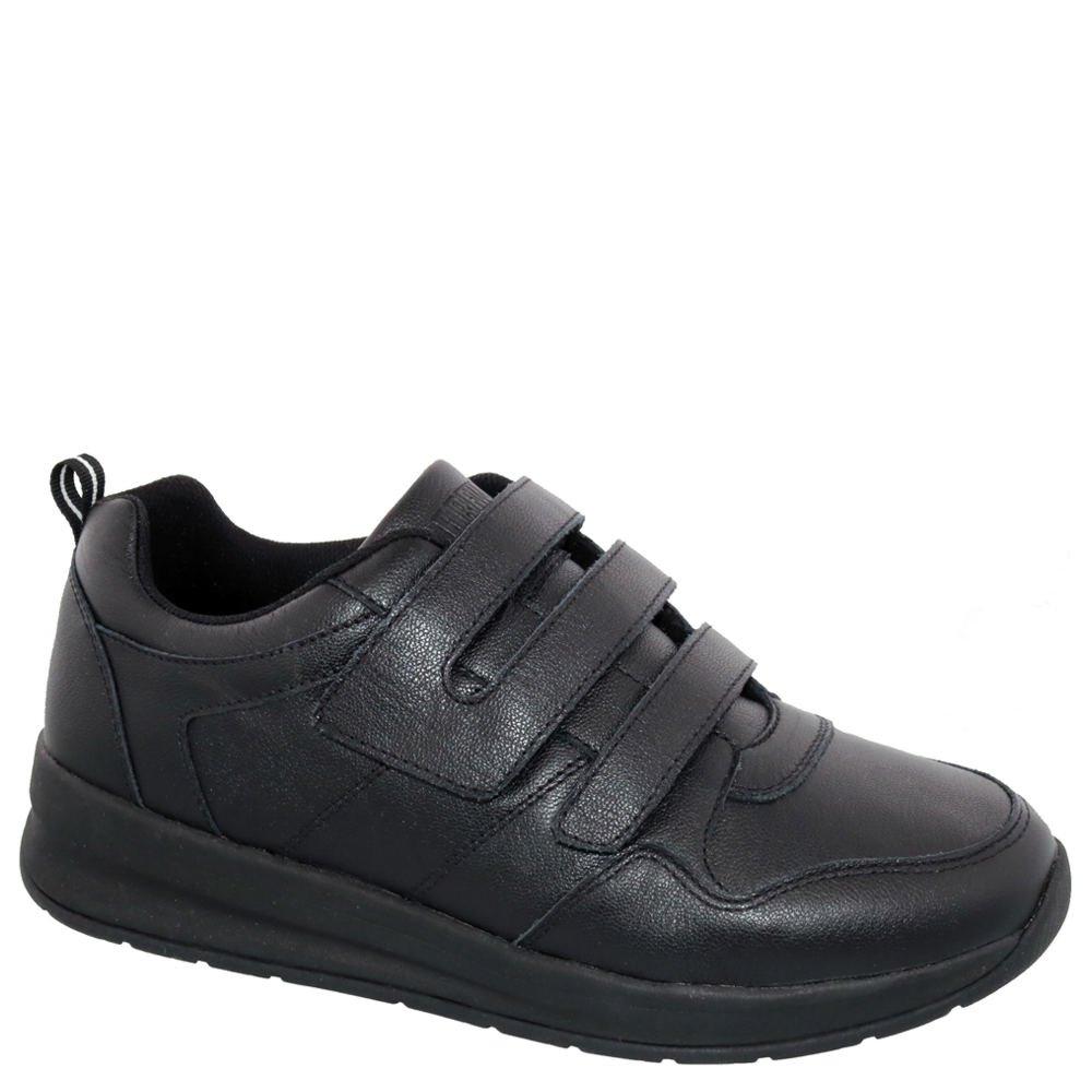 Drew Shoe メンズ 44991 B07B3RDCHF 12 D(M) US|Black/Calf Black/Calf 12 D(M) US