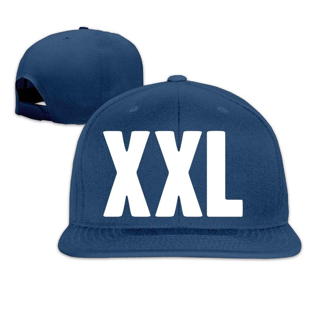 Xxl Trucker Cap Uk