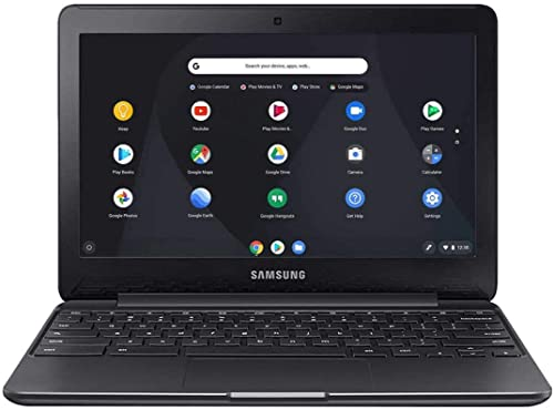 Samsung 3 Chromebook