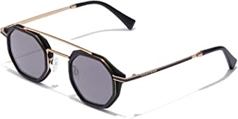 HAWKERS Citybreak Sunglasses Unisex Adulto