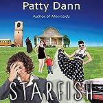 Starfish | Patty Dann