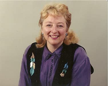 Shirley-Raye Redmond