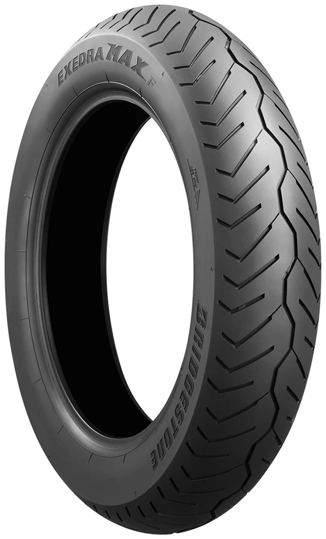 80//90-21 Bridgestone Exedra Max Bias Front Tire