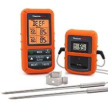 ThermoPro TP-20  : le meilleur haut de gamme