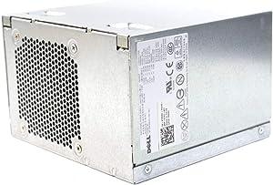 Dell T553C Power Supply PSU 305W F305E-00 Optiplex 755 740 330