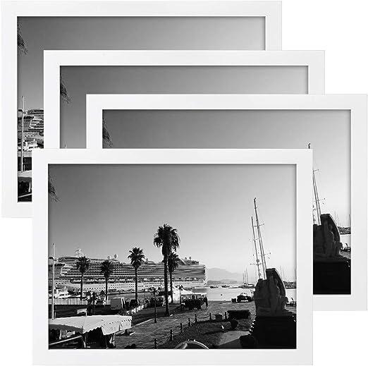 """EDDIE MURPHY JAMIE LEE CURTIS /& DAN AYKROYD /""""TRADING PLACES/"""" 8X10 PHOTO OP-134"""