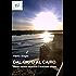 Dal Capo al Cairo: Viaggio via terra attraveso il continente africano