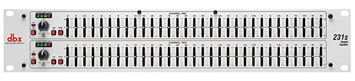 Top 10 Dual Channel Stereo Equalizer Home
