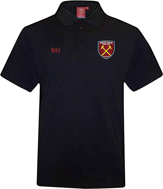 2016-17 West Ham United Pantaloni affusolati per bambini