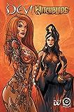 Devi Witchblade