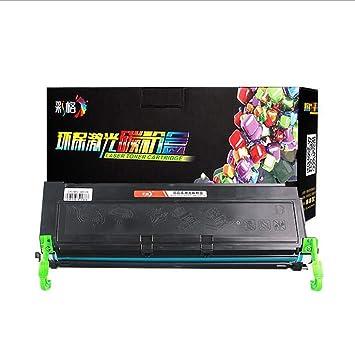 Compatible con la Caja de Polvo FZ-A6100 para el Cartucho de ...
