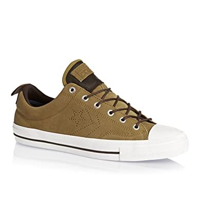 Converse Herren Sneaker Cons Star Player  Sneakers  Player Amazon   Schuhe ... 1f991f
