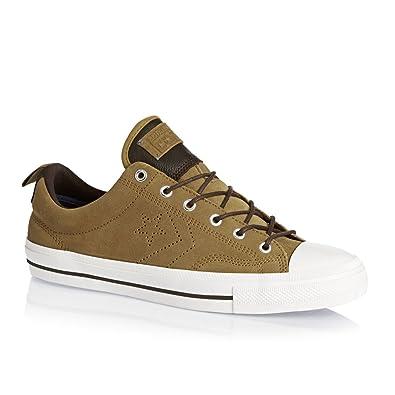 Converse Herren Sneaker Star Cons Star Sneaker Player Sneakers  Amazon   Schuhe ... d0db83