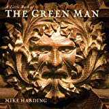 The Green Man, Mike Harding, 1854105639