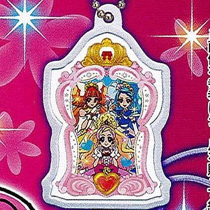 8e7c0b2af742d1 Image Unavailable. Image not available for. Color: Go Princess Pretty mode  elegant ...