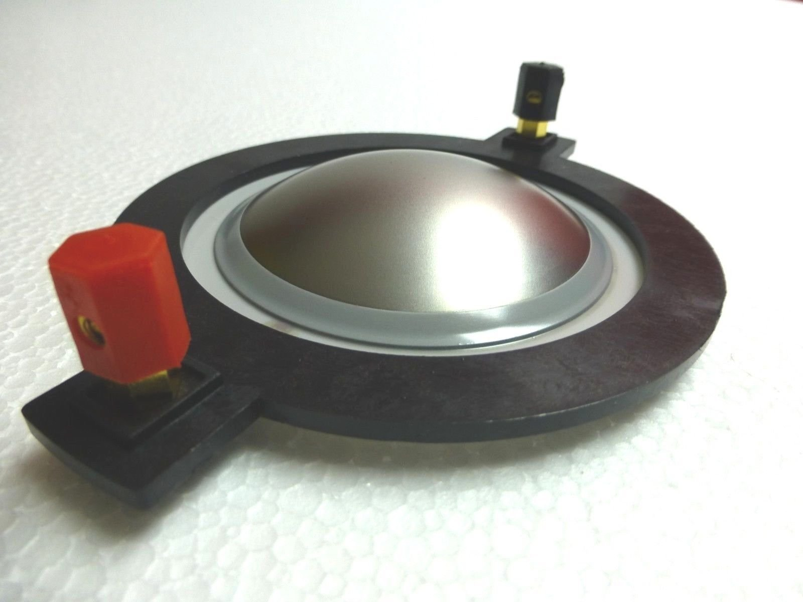 Replacement Diaphragm for EAW CD-5001, EAW CD-5003, EAW CD-5006 by ZXPC