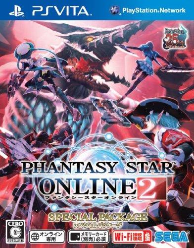 Japan Online - 6
