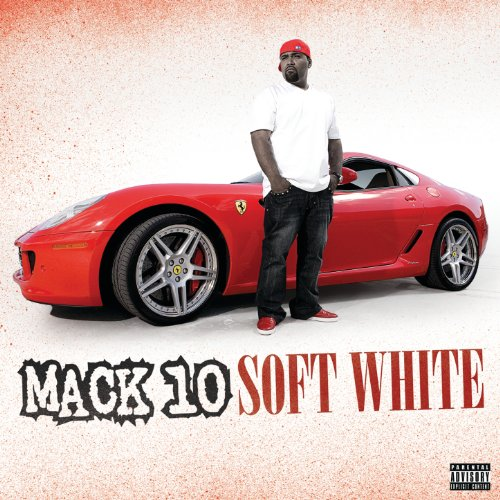 Soft White [Explicit]