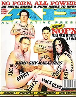 Free porn interview band that