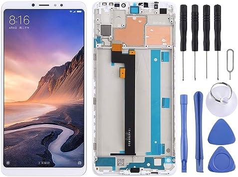Reparar Desmontaje Fácil instalación Reemplazo de Pantalla LCD ...