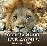 Asante Sana Tanzania