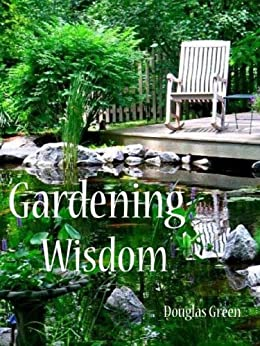 ``WORK`` Gardening Wisdom: Do You Want A Better Garden Using Tried And True Techniques. Finance around fiancee empresa misusing Relating entre forma 616cvmsobBL._SY346_