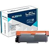 Brother ブラザー TN-28J (1パック ブラック) 互換トナーカートリッジ 対応機種:HL-L2300D、HL-L2365DW、HL-L2340DW、HL-L2320D、HL-L2360DW、HL2380DW、HL-L2360DN、HL-L2300DR