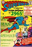 Superman 181