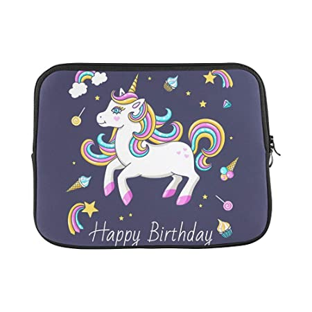 WDDHOME Diseño Tarjeta de Feliz cumpleaños Personalizada ...