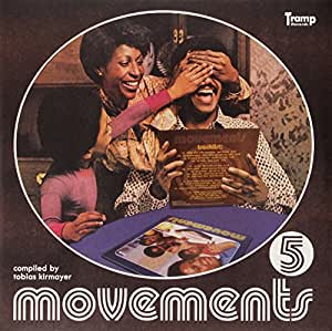 Movemments 5
