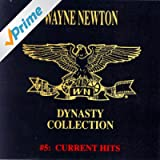 The Dynasty Collection 5 - Current Hits