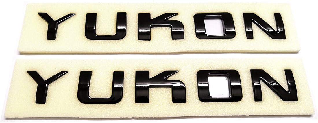 Chrome FIT Letter Logo Emblem Badge Sticker For Honda Universal Multi Model