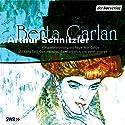 Berta Garlan Hörspiel von Arthur Schnitzler Gesprochen von: Gert Westphal, Käthe Gold, Bernhard Wicki