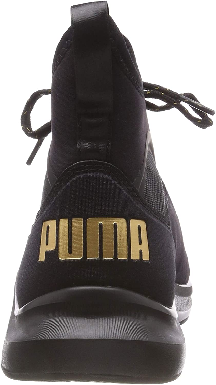 puma phenom femme