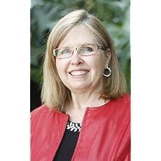 Lindy Schneider