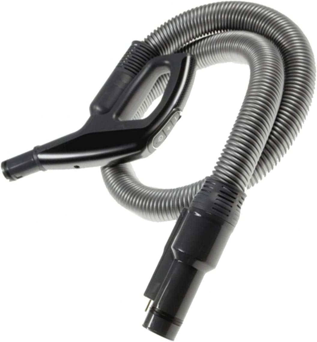 Tubo flexible para aspirador AEM74372903 LG: Amazon.es: Grandes electrodomésticos
