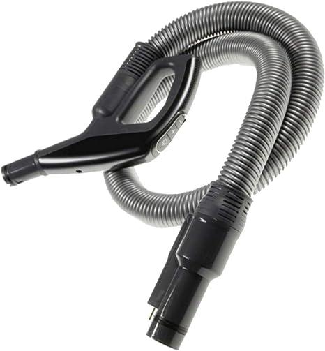 Tubo flexible para aspirador AEM74372903 LG: Amazon.es: Grandes ...