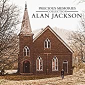 ~ Alan Jackson (Artist) (290)  Buy new: $13.19 16 used & newfrom$13.18
