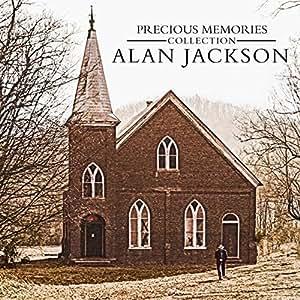 Precious Memories Collection [2 CD]