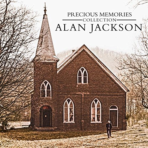 Precious Album (Precious Memories Collection [2 CD])