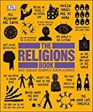 Best Religions - The Religions Book Review