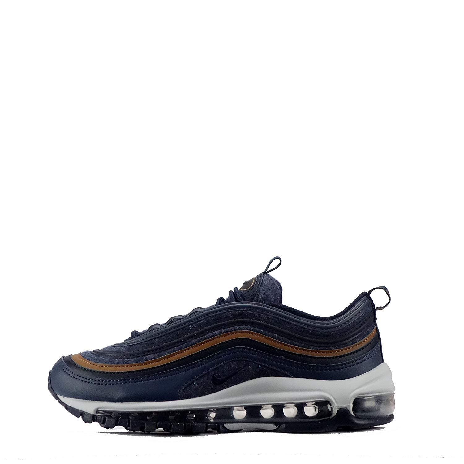 | Nike Air Max 97 Se GS Running Trainers 923288