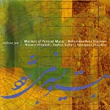 Without You: Masters of Persian Music