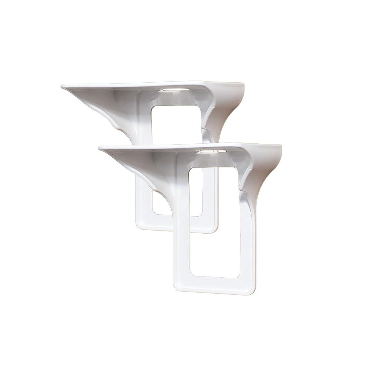 穏やかなカップル小間LIXIL(リクシル) INAX アッパーキャビネット ホワイト TSF-415/WA