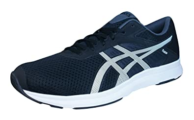 asics zapatillas amazon
